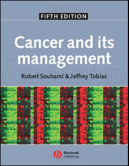 cancer-and-its-management