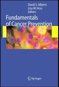 fundamentals-of-cancer-prevention