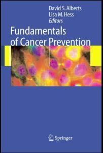 fundamentals-of-cancer-prevention