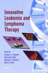 innovative-leukemia